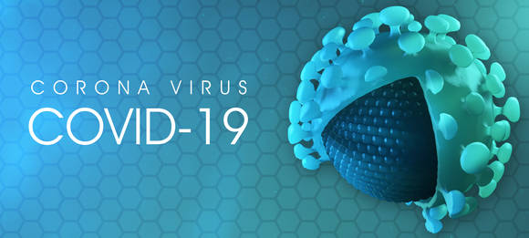 Disponibilité pendant la pandémie du Coronavirus