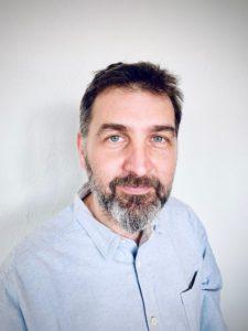 Gianni Defrancesco